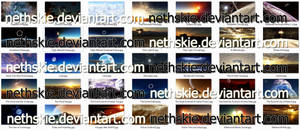 nethskie.deviantart.com