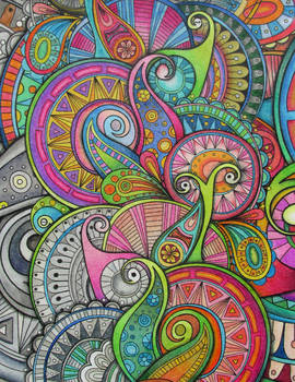 Summer.Adventures.in.Coloring.Vol.I. A-014