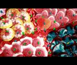 - Gummies - by MurasakiAndMidori