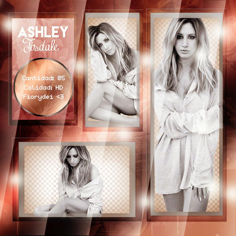 Ashlie tisdale videos picture 29