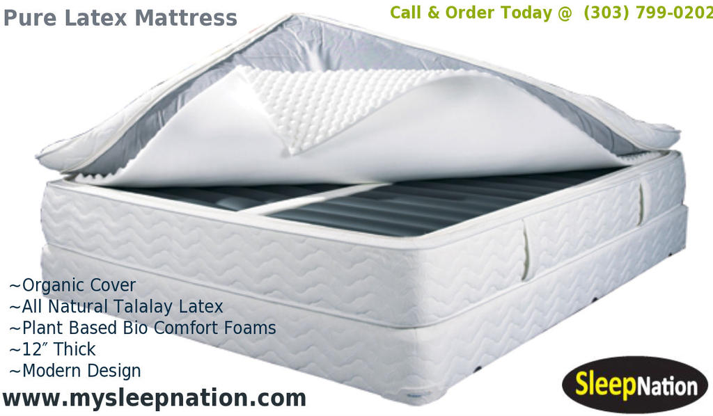 Best mattress to – Furniture table styles