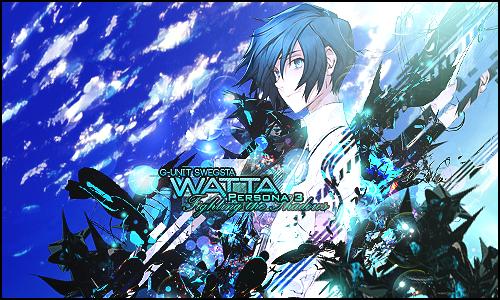 Watta's Gallery of Whimsical Wonders P3dude_by_wattawright-d7n7tza
