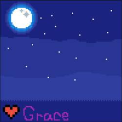Night Pixel
