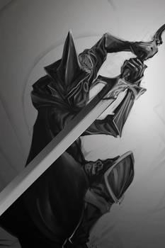 watcher -sketch