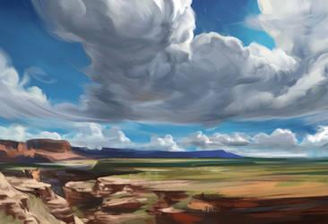 study-landscape-may-01