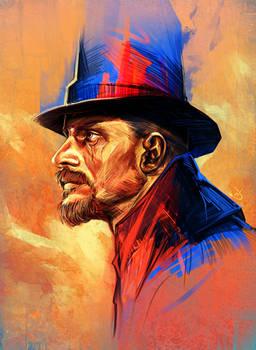 color-portrait