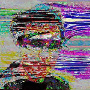 Greezus's Profile Picture