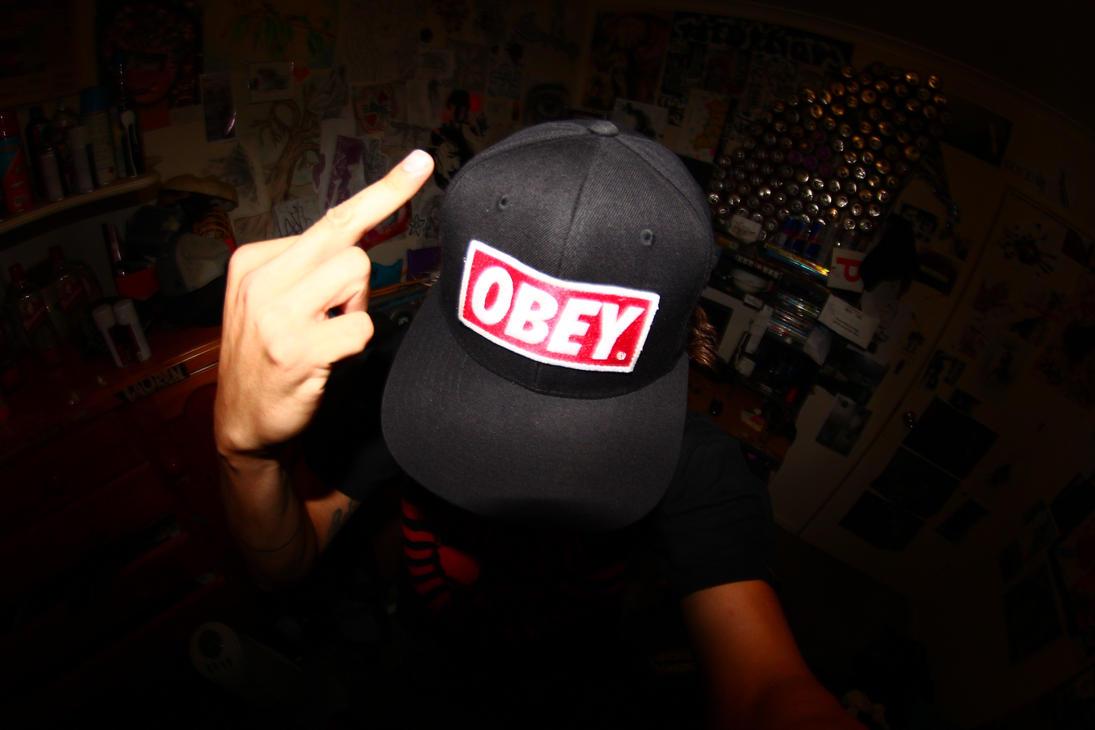 Obey Logo Tumblr Wallpaper Obey Wallpaper Tumblr Shepard