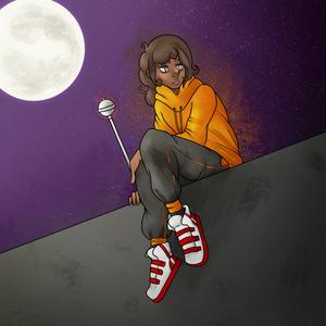 Personal: Raymar at Night