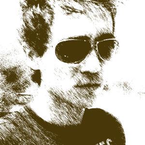 dihye's Profile Picture