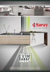 saray_mutfak by dihye