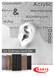 bakis_reklam_05 by dihye