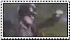 Boomer stamp by Bladez636