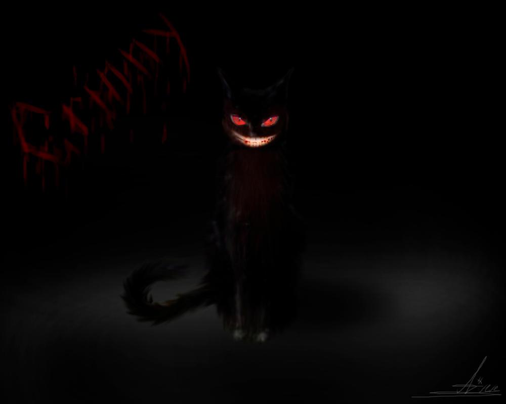 [Image: grinny_by_nightsgirl666-d5wtc7q.jpg]