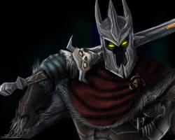 Overlord II by NiGHTSgirl666