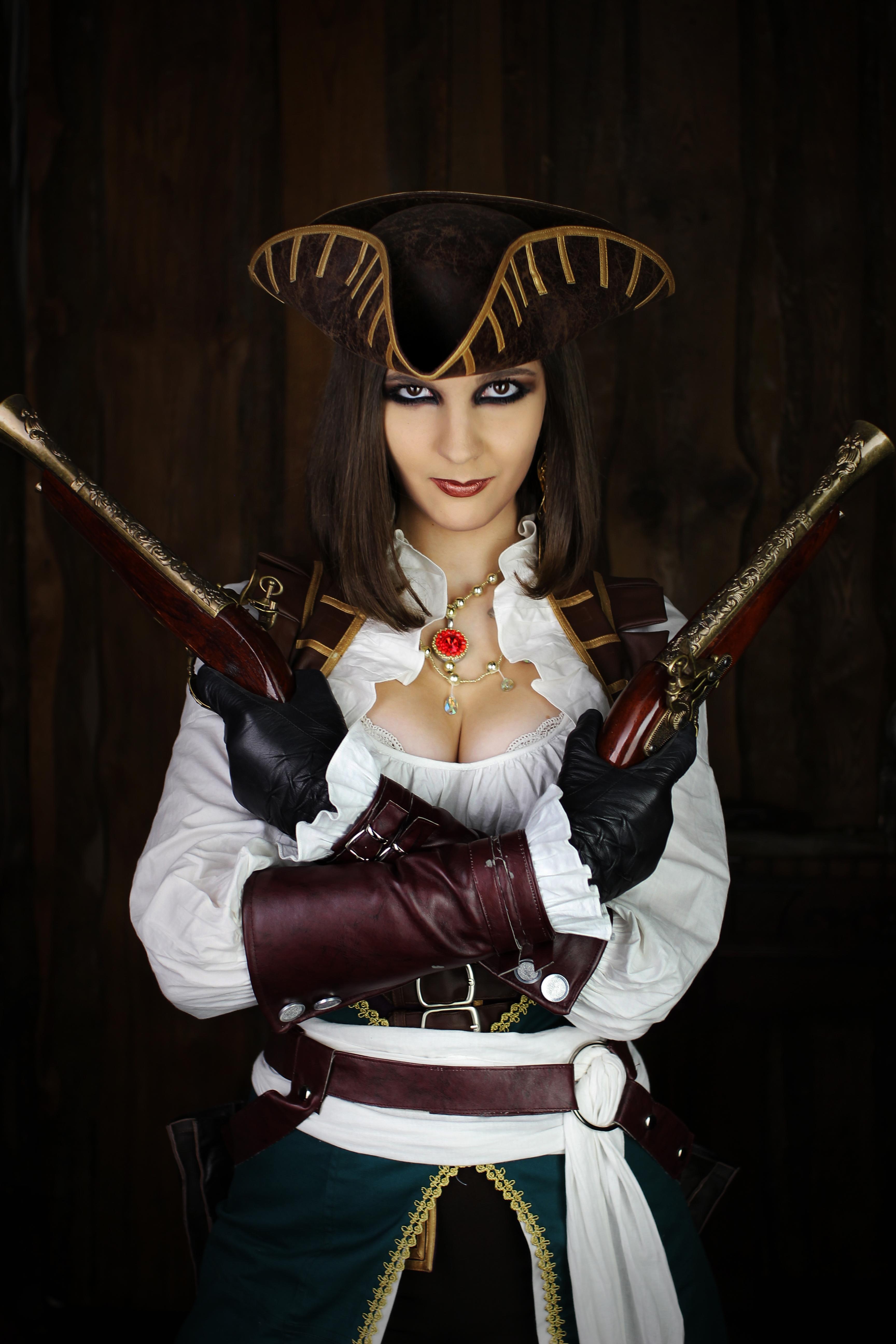NiGHTSgirl666's Profile Picture