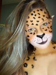 Feline photomanip 3
