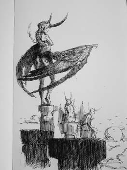 Sketch 12 2021