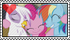 GildaPieDash [STAMP] by magicalgirlfriends