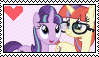 MoonGlimmer [STAMP] by magicalgirlfriends