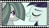 MarbleTura Stamp by Iesbeans