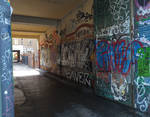 city disclosure by WandererOfNight