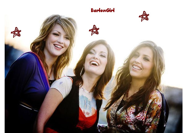 barlow girl no dating Barlow's best 100% free online dating site meet loads of available single women in barlow with mingle2's barlow dating services find a girlfriend or lover in barlow, or just have fun flirting online with barlow single girls.