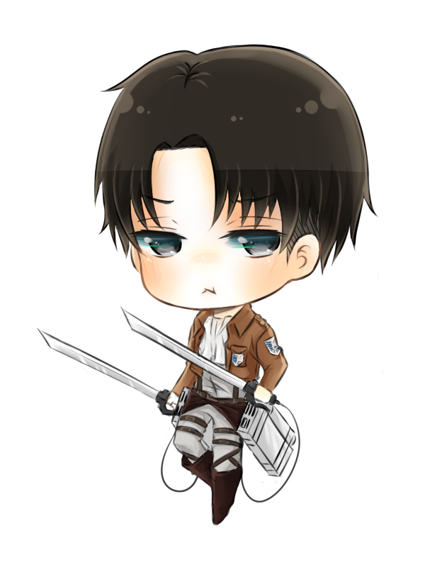Levi X Anorexic Reader Part 2 By Ereriismyotp On