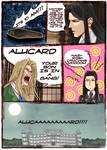 TB-Hellsing crack comic page 3