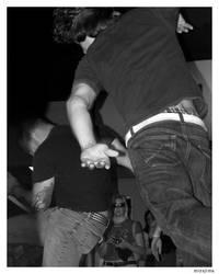 slamdance partONE by MisterDurden