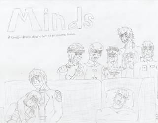 Minds by CrimsonAlphaField