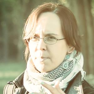 levune's Profile Picture