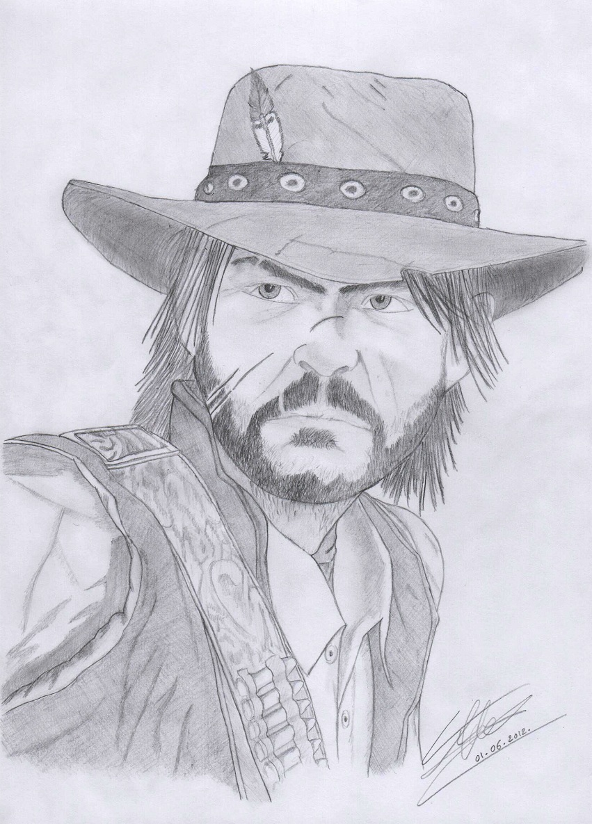 john_marston__red_dead_redemption__by_ke