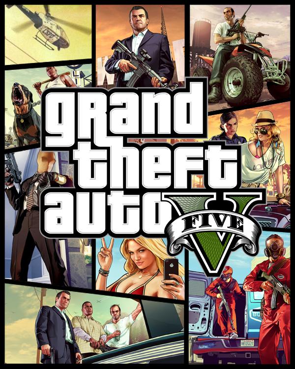 grand_theft_auto_v__gta_v__fan_cover_art