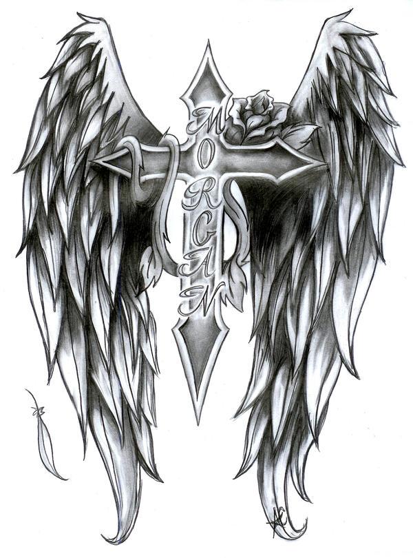 zach s tattoo name tattoos