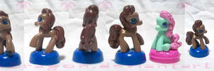 MLP: Mc PV Doctor Whooves