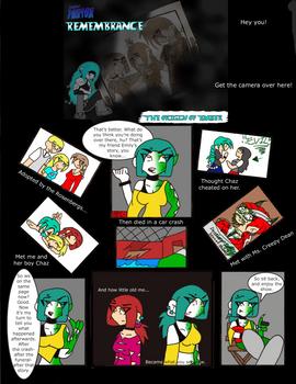 Snake Bite: Page 01