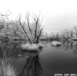Savica sanci lakes - V 2020 3