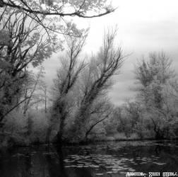 Savica sanci lakes - V 2020 6