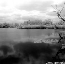 Savica sanci lakes - V 2020 8