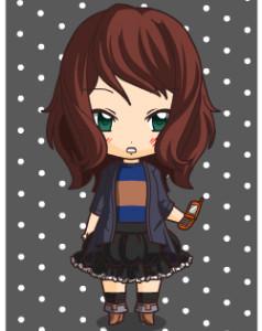 Koeno77Shiro's Profile Picture