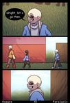 Paralysis - Page 41