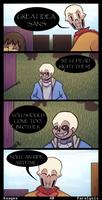 Paralysis - Page 40