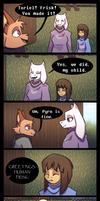 Paralysis - Page 38