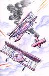 Sketch planes