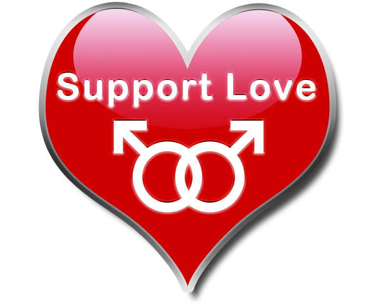love chat gratis sex annonser