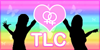 TLC icon V.1 by Grave-Robber-Jess