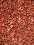 Cracked tiles :texture