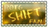 RotG: SHIFT Fan Stamp by LivingAliveCreator