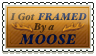 RotG: SHIFT Moose Stamp by LivingAliveCreator